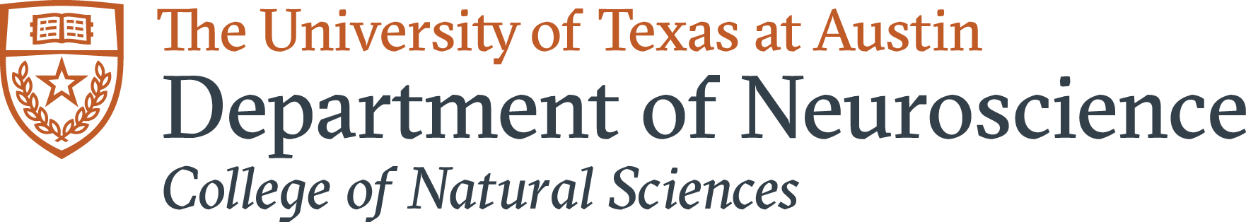 Neuroscience-banner-logo